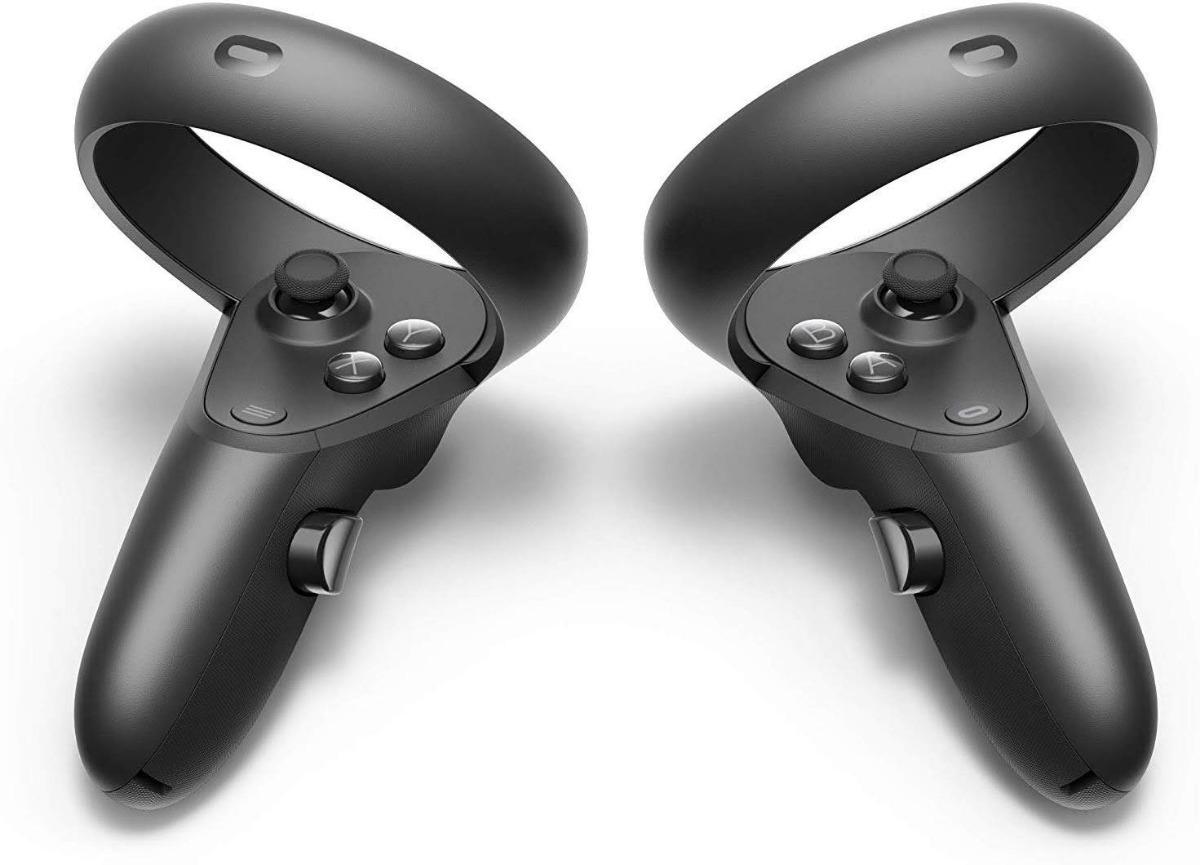 7042c436f oculus rift s realidade virtual pré-venda na caixa original. Carregando  zoom.