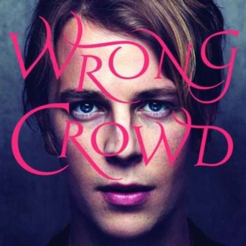 odell tom wrong crowd deluxe cd nuevo