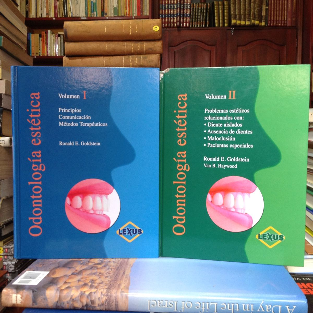 Muebles Para Consultorio Odontologico Usados Usado En Mercado  # Muebles Odontologicos Colombia
