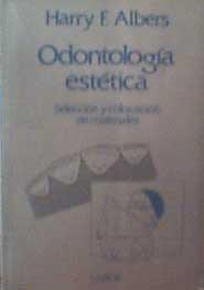 odontología estética colocación de materiales h. albers lmf