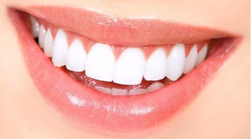 odontologia general caracas el paraiso. tratamiento conducto