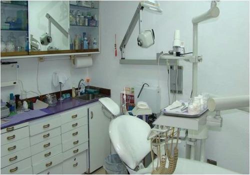 odontologia integral