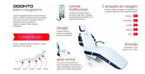 odontologica odonto cadeira