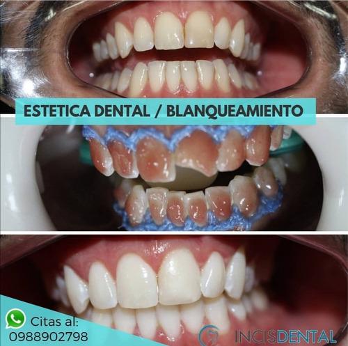 odontologo en guayaquil