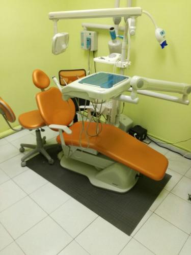 odontologo/a