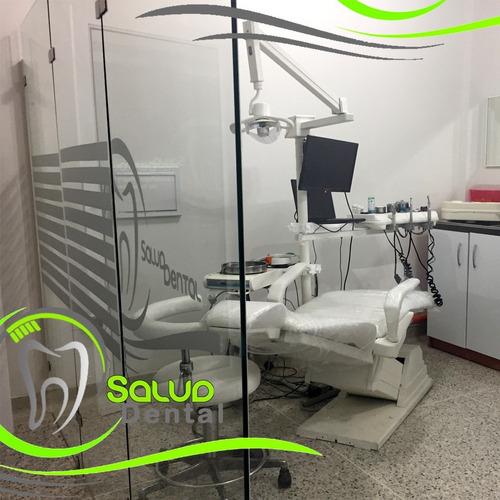 odontologos en barinas, diseño de sonrisa, limpieza dental