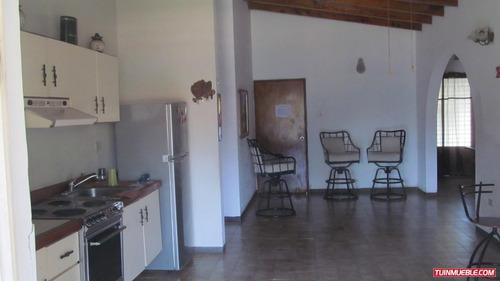 oe casas en venta rio chico 19-16090