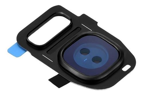 oem espalda cámara lente cubierta de cristal para samsung ga