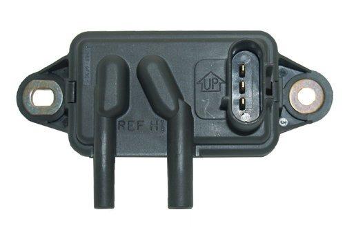 o.e.m. sensor de realimentación de presión egr eps4