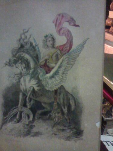 oeuvres poetiques de n. boileau - paris 1873