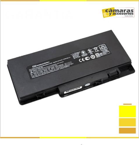#ofbat batería para hp dm3 577093-001 garantia 2 años