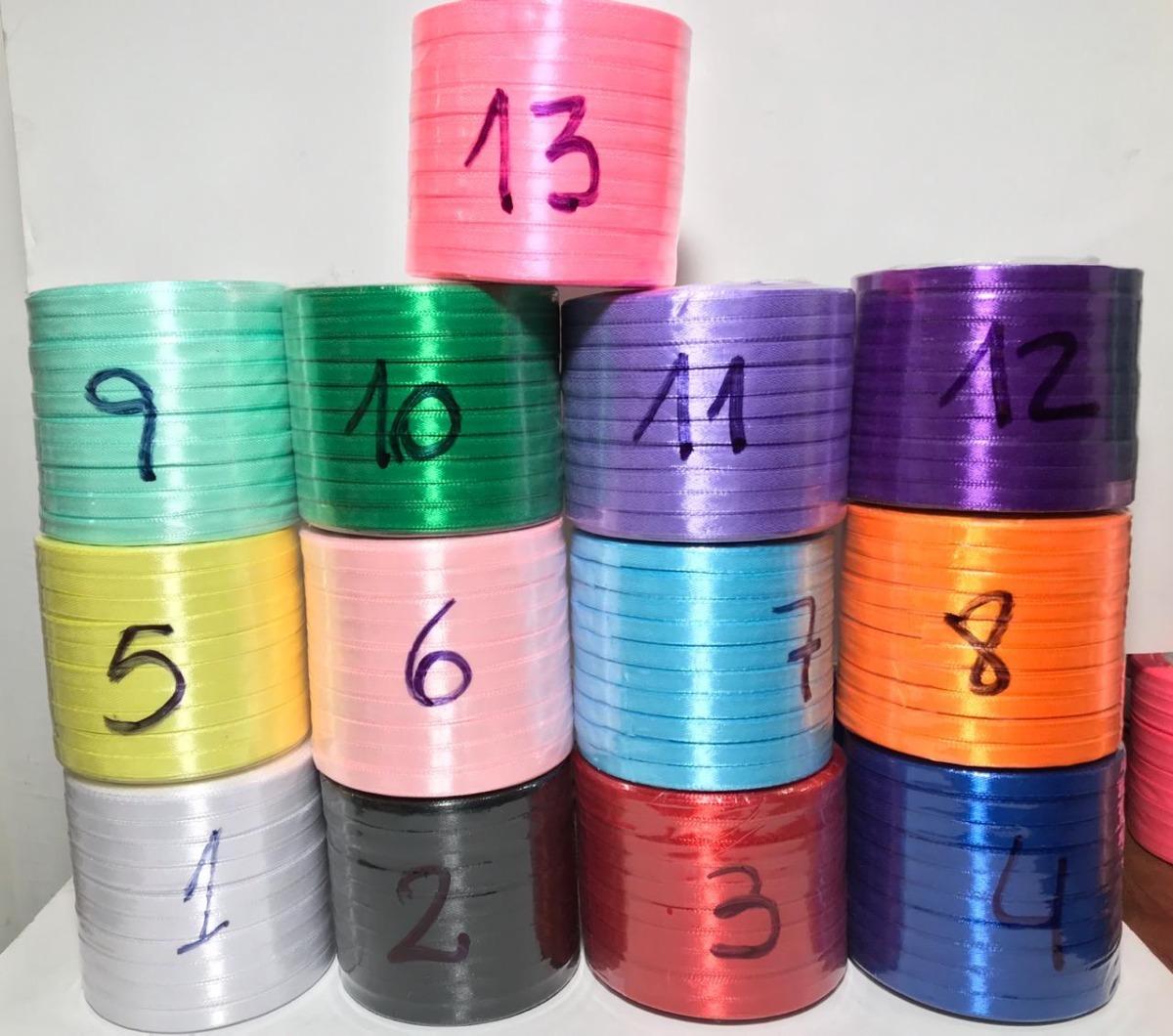 400 perles en bois de 6 mm x 4 mm couleur mélangée-prbm010
