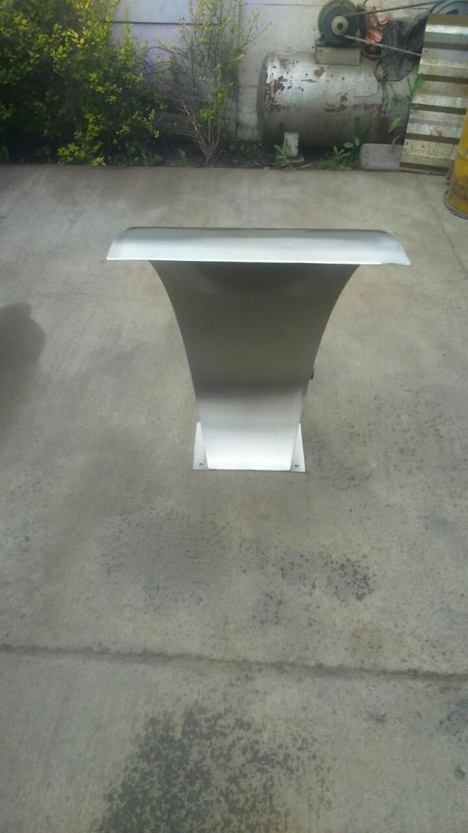 Oferta 1cascada para piscina acero inoxidable calidad 316 for Ofertas piscinas desmontables acero