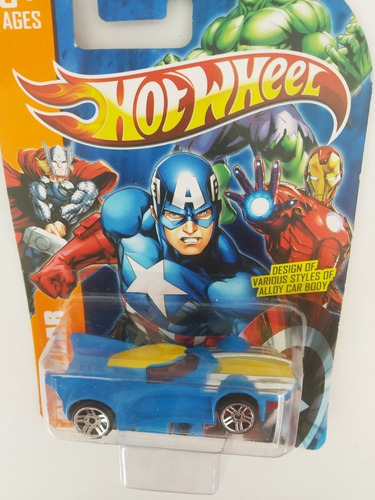 oferta 2 carros hotweel