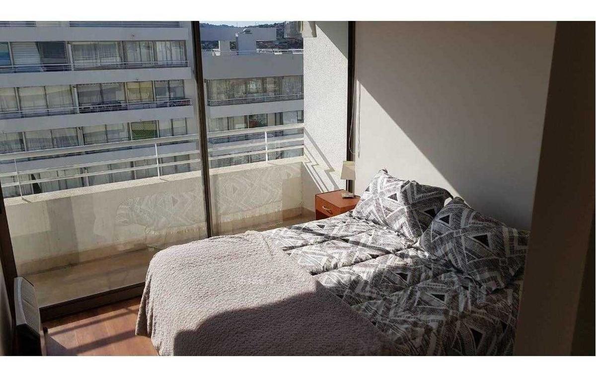 oferta 2 dorm centro valparaiso