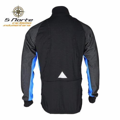 //oferta// 28% off chaqueta windstopper arsux  talla m