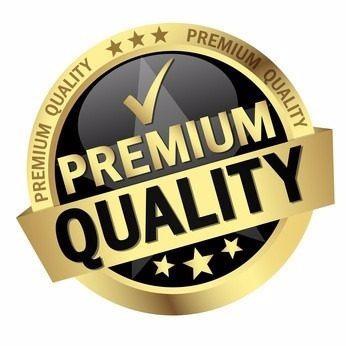 oferta! * 2x1 * perfume 212 vip gold 100ml de c herrera