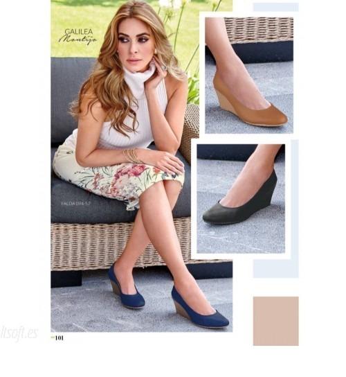 eb6333d0 Oferta 3 Pares De Zapatos Cklass Super Precio Nuevas - $ 450.00 en ...