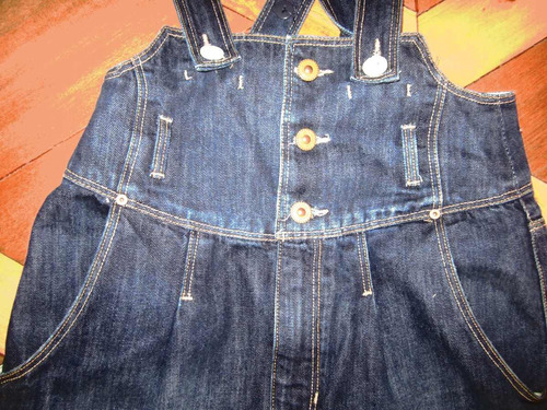 oferta! $33 - bershka - mameluco falda