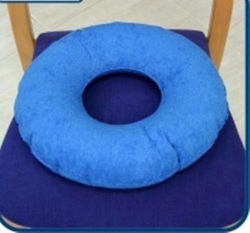 oferta 45 soles cojin asiento anti hemorroides,