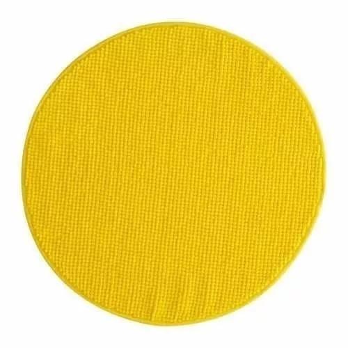 oferta alfombra baño antideslizante badaren ikea suecia amar
