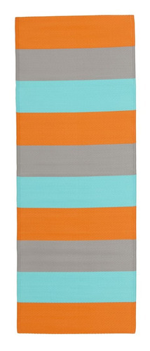 oferta alfombra exterior o cocinas rörholt ikea suecia gris