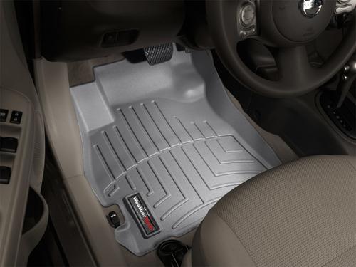 oferta alfombras weathertech hyundai accent i25 2012 / 2018