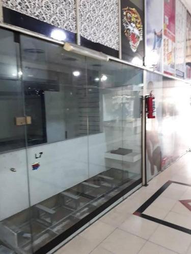 oferta alquiler local galeria cabildo 2400