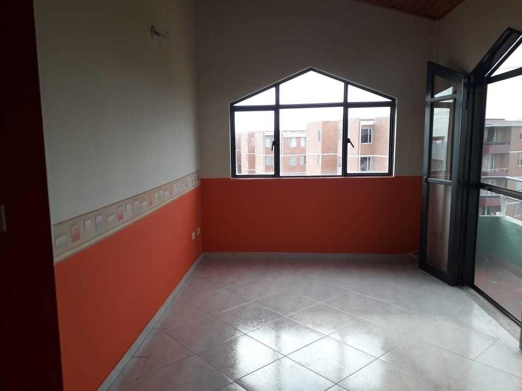 oferta amplio apartamento la mesa cundinamarca