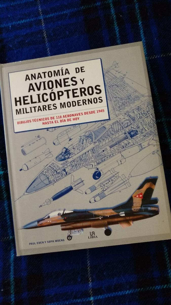 Fantástico Anatomía Y Fisiología Aviones Regalo - Anatomía de Las ...
