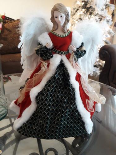 oferta angel punta de pino