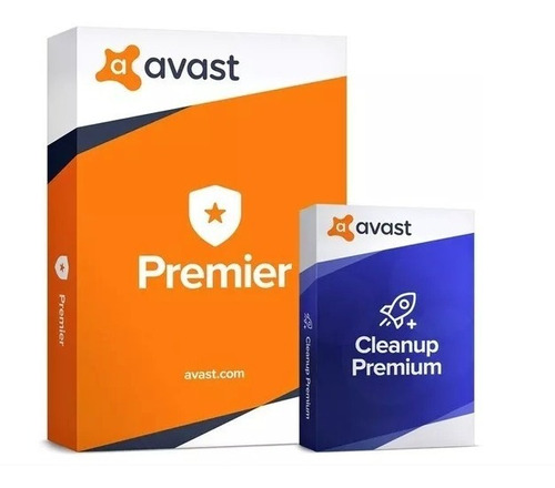 oferta antivirus avast y cleanup premier 2019 5pc enero 2026