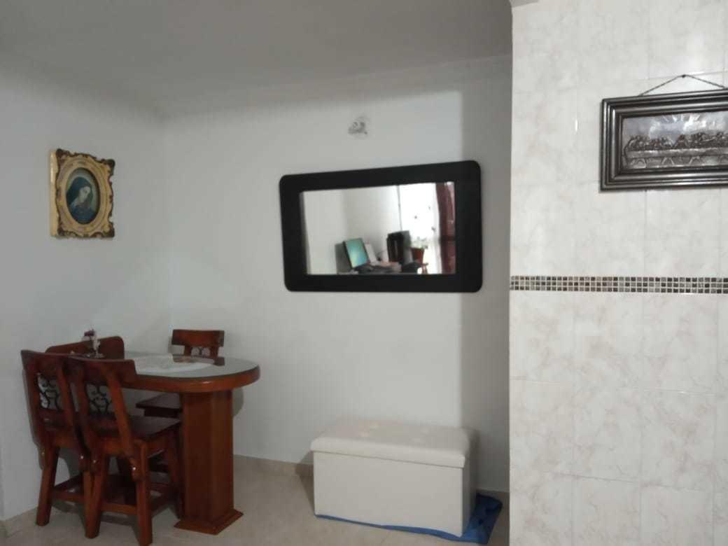 oferta apartamento en buenos aires