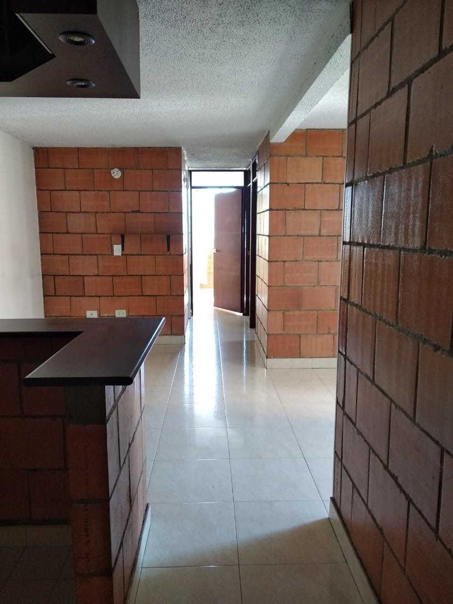 oferta apartamento molinos del milenio ii - guiparma directo