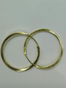 52008d8fb56e Lindas Argollas De Oro 18k - Joyería y Bisutería en Mercado Libre Venezuela