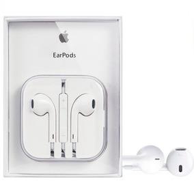 7be887f0fa4 Audifonos Apple Originales - Hands Free Stereo iPhone en Mercado Libre Perú