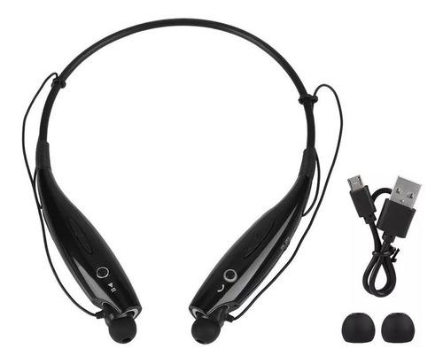 oferta auriculares de cuello inalámbricos bluetooth estéreo mayoreo