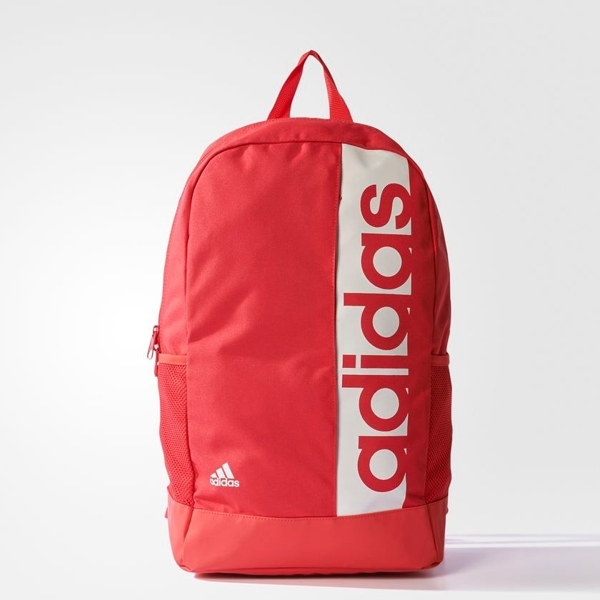 Escolar DamaMochila Adidas DamaMochila Escolar OfertaBackpack OfertaBackpack Para Para 45qj3ARL