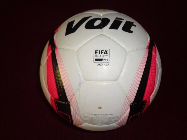 Oferta Balon Voit Liga Mx 2017 Copa -   1 fbeaba7fe1f46