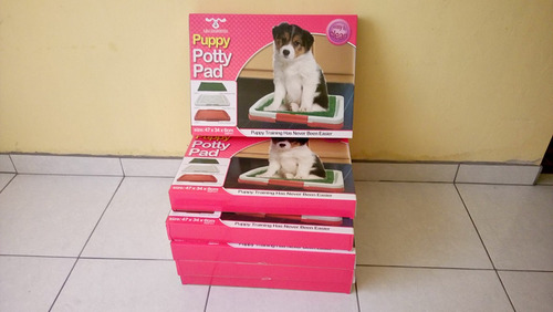 oferta baño portátil ecológico,bandeja perros gatos,delivery