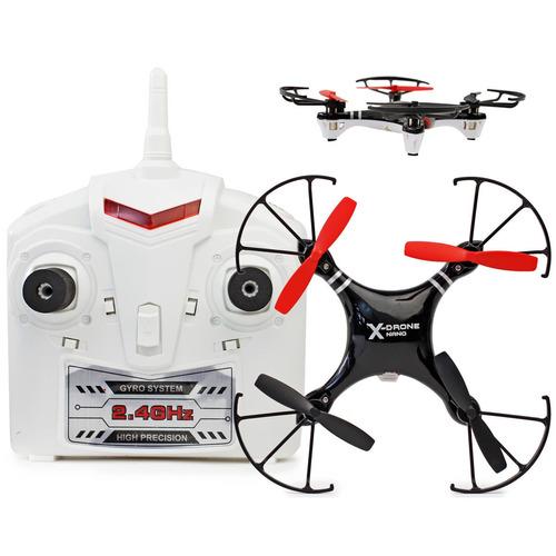 oferta batería drone x drone x107