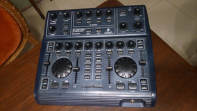BCD2000 MIDI DRIVER UPDATE