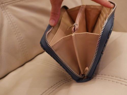 oferta billeteras importadas marca guess original