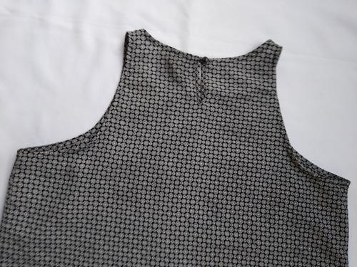 oferta blusa fresca old navy talla chica ¡envío inmediato!