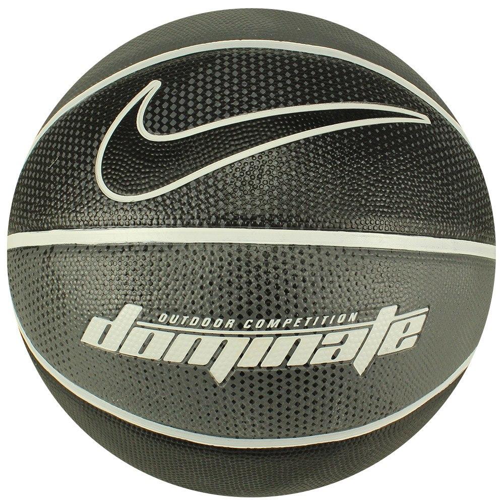 oferta bola basquete nike tamanho 7+boné new era miami heat. Carregando  zoom. 4295355fb0a