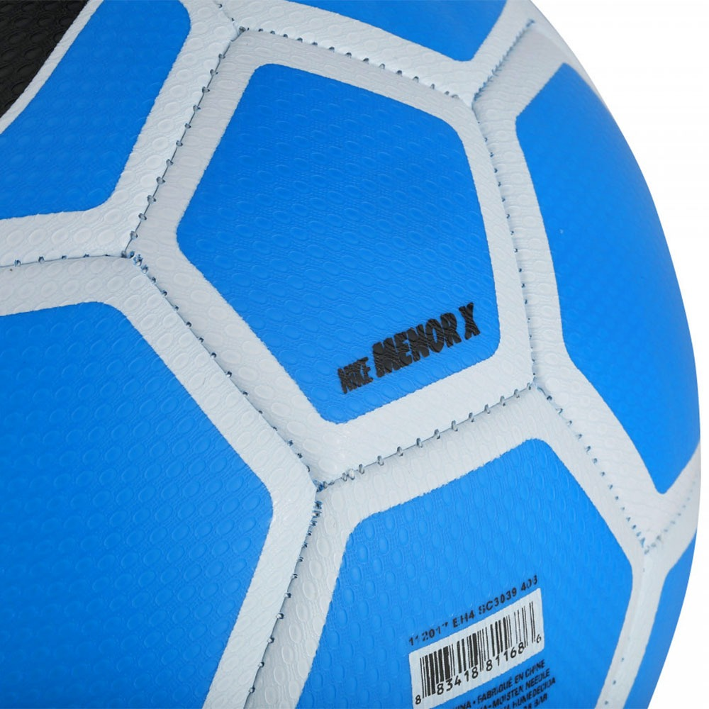 oferta bola futsal nike oficial+ bomba de ar topper original. Carregando  zoom. a31464eac324c
