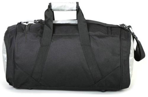 oferta!! bolso de viaje reforzado liviano premium