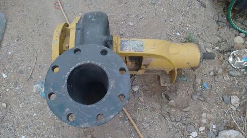 oferta bomba centrifuga crane deming, buenisima