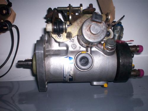 oferta bomba inyectora peugeot 405 1.9 lucas cav reparada