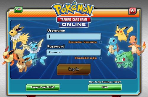 oferta!! booster online forbidden light pokemon